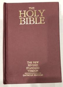 Books | Morning Star Catholic Store LLC
