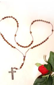 rosary5